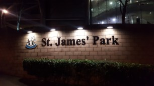 St J Park