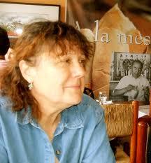 Eugenia Toledo Keyser, presencia literaria