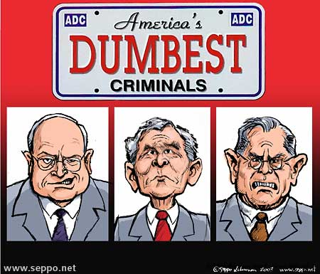 "The image ""https://i2.wp.com/chilee.typepad.com/photos/george_bush_our_funniest_/bush_cartoon_018.jpg"" cannot be displayed, because it contains errors."