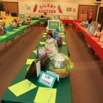chile-festival-silent-auction-01
