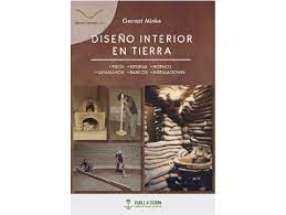 Diseño Interior en Tierra