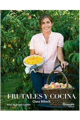 Frutales y Cocina
