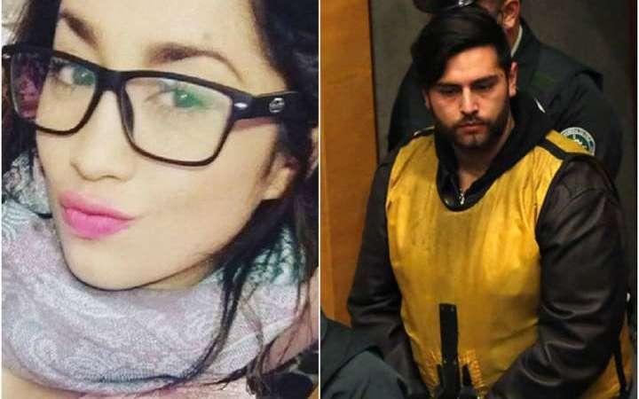 Develan video clave que condenaría a Felipe Rojas