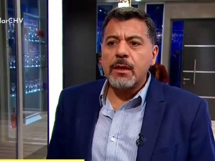 """""""Nos amedrentaba"""": Beto Espinoza criticó sin filtro a Marcelo de Cachureos"""