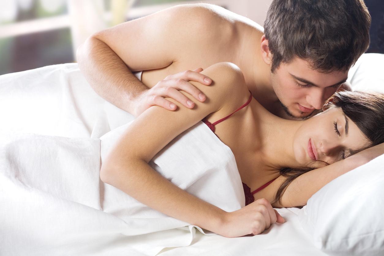 Errores que cometes durante la intimidad con tu pareja… y ellos los odian