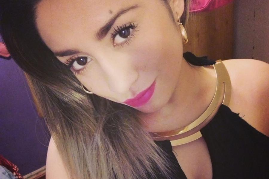 El dato clave que confirmaría secuestro de Fernanda Maciel