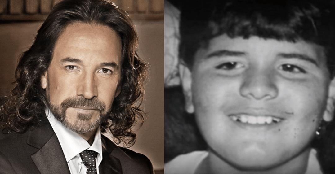 El SECUESTRO Y ASESINATO del hijastro de Marco Antonio Solis a 19 años de ocurrido aún IMPACTA a México