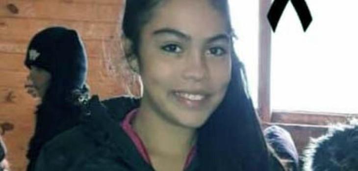 Adolescente muere DESANGRADA tras chocar con un VENTANAL en su FIESTA DE 15 AÑOS
