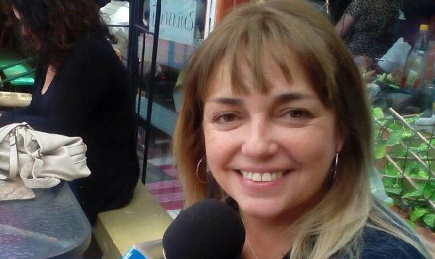 Víctima de Iris Salaberry revela cómo pedía coimas y se quedaba con productos de emprendedoras