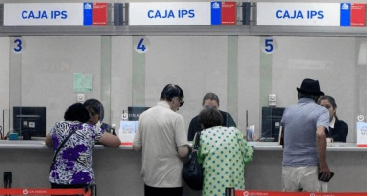 PC se une al PPD y al PS para rechazar acuerdo de pensiones en la Cámara Baja