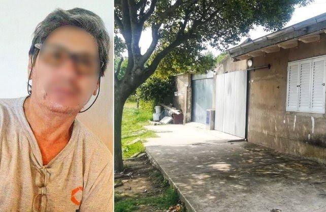 Una mujer denunció que su padre la violó durante 21 años y tuvo cuatro hijos