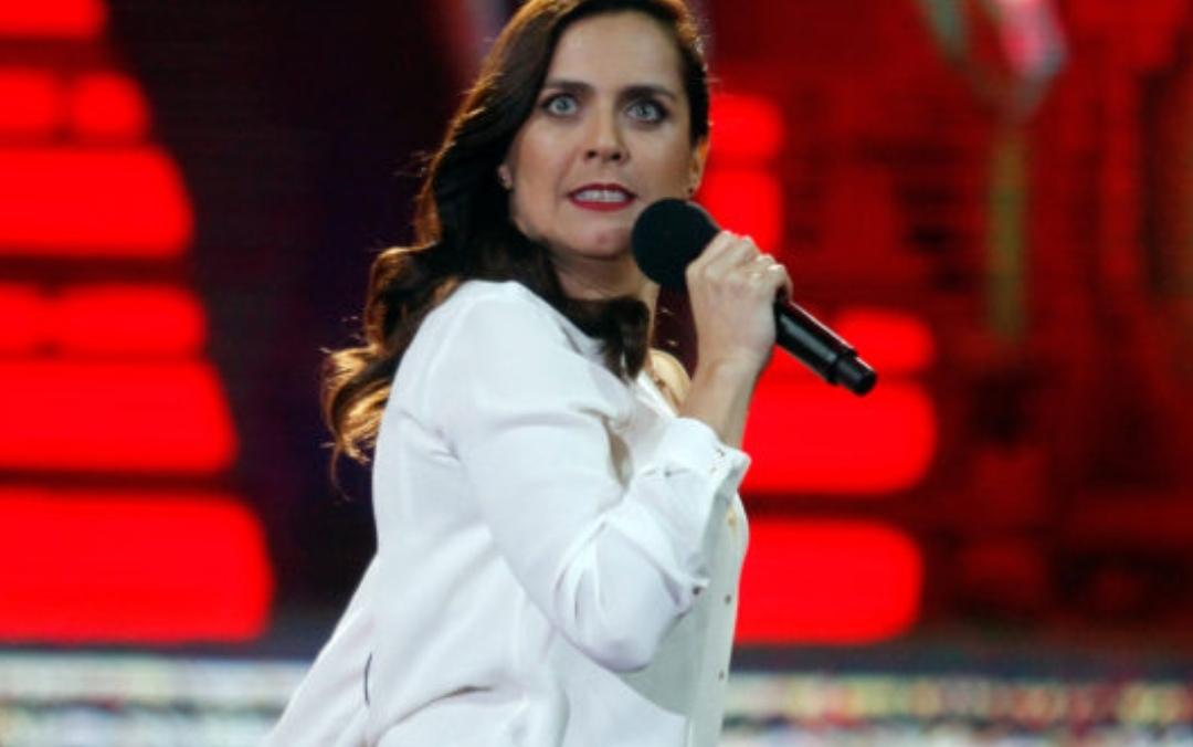 Natalia Valdebenito SE BURLA de joven discapacitado en redes sociales y luego BORRA su publicación