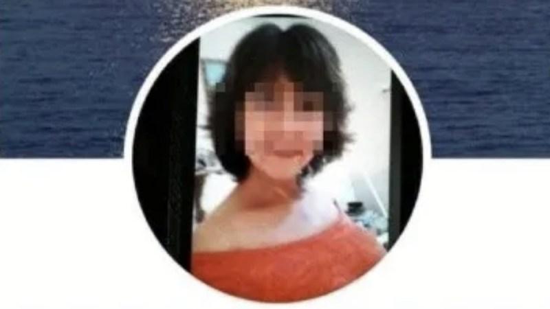 ¡NO es tu AMIGA en Facebook! La mujer HOSTIGADA por errada teoría y que se hizo VIRAL