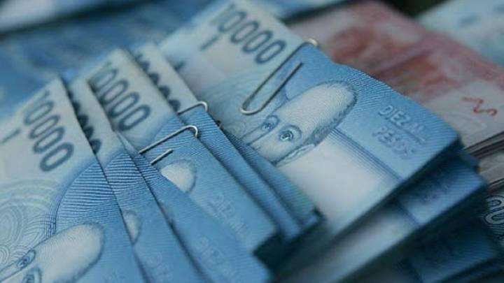 MILES de chilenos NO han cobrado BONOS del Gobierno: revisa AQUÍ si tienes dinero por recibir