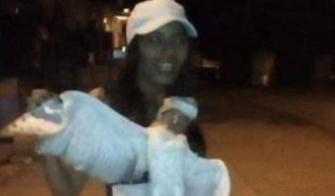 Asesinan a BALAZOS a mujer que se grabó DECAPITANDO a una lechuza en Colombia