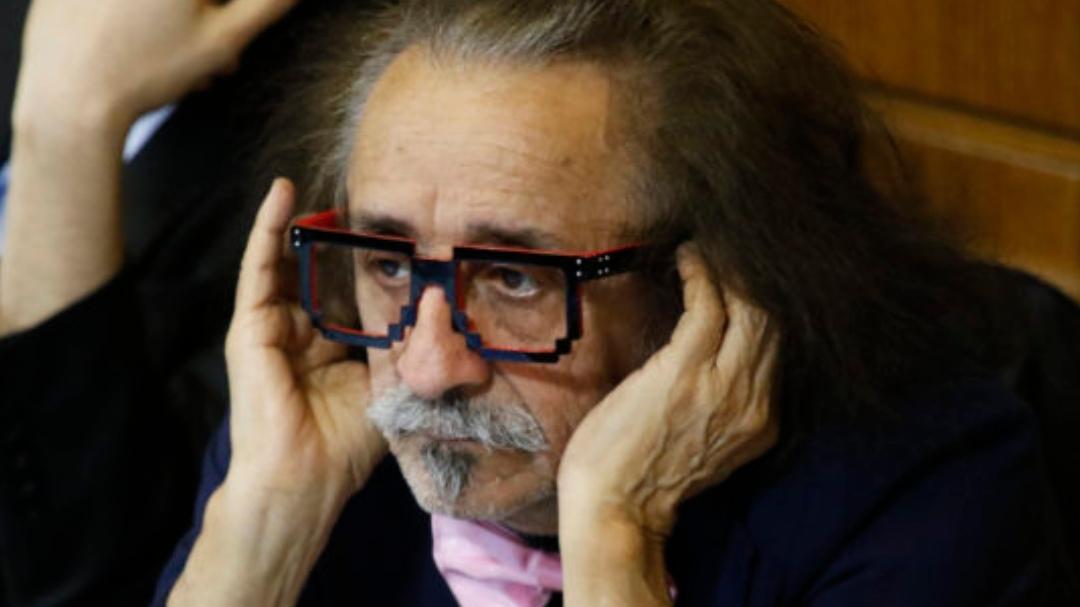 FUNA provoca que Florcita Motuda RENUNCIE a presidencia de Comisión de la Cultura y Artes
