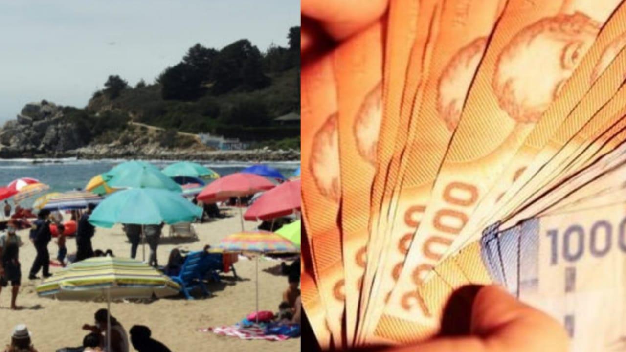 Bono vacaciones 2021: ¿QUIÉNES PUEDEN RECIBIR EL BENEFICIO?