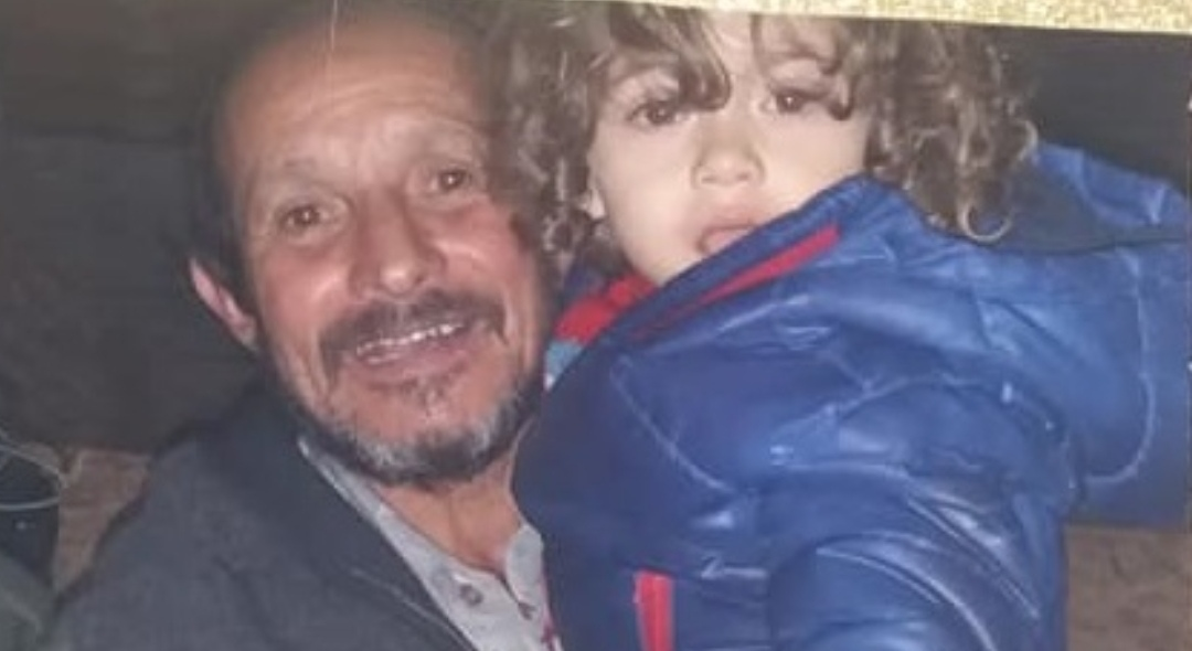 Abogado de Jorge Escobar: «Él NO ha confesado e indica que es INOCENTE»