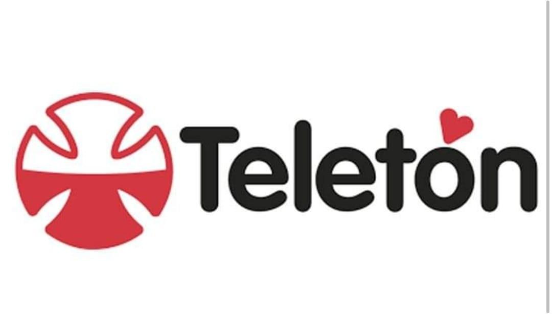 Directora de Teletón RENUNCIA tras cuestionamientos de LA RED a dineros recaudados