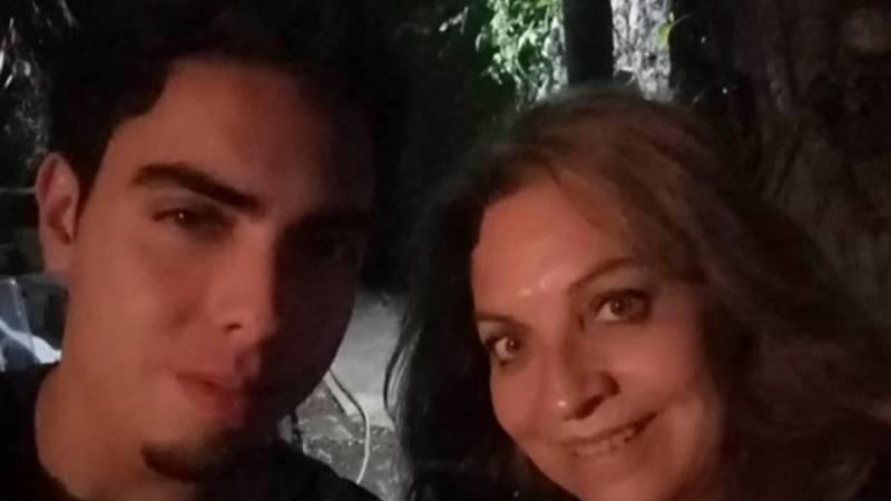 Tragedia familiar tras muerte de madre e hijo en incendio de Macul: padre murió un día antes