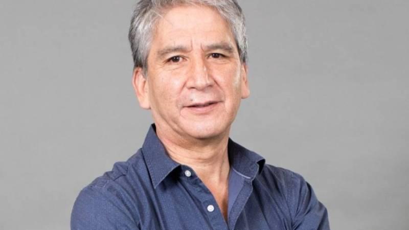 Acusan al Tío Emilio de recibir millonaria suma para bajar reportaje