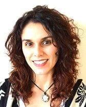 Valeria Salas F.