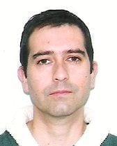 Felipe Egaña