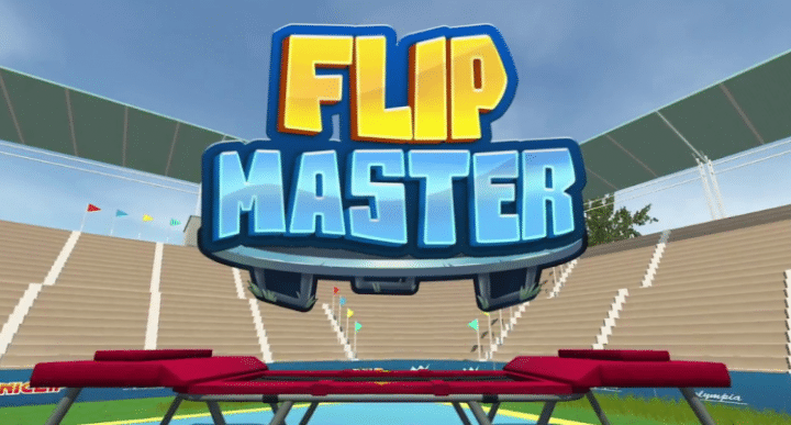 Download Flip Master Mod APK & Mod IPA