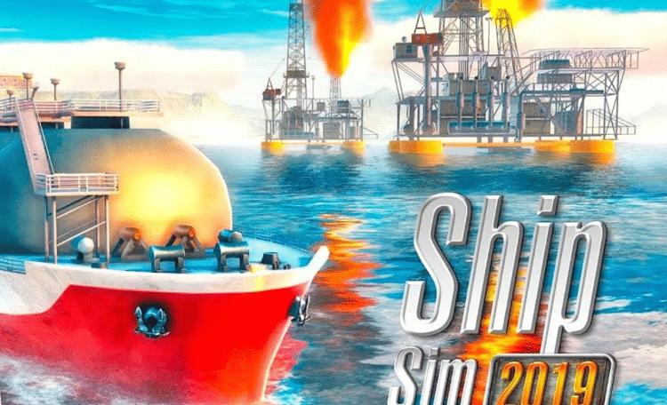 Ship Sim 2019 Latest Mod APK & Mod IPA v1.1.4 – Unlimited Money