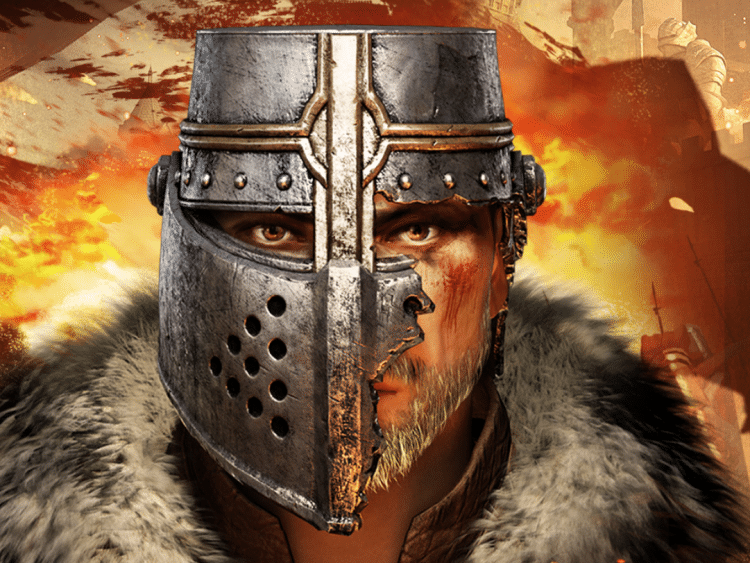 Download King of Avalon Dragon Warfare Latest Private Servers v5.6.0 for 2019