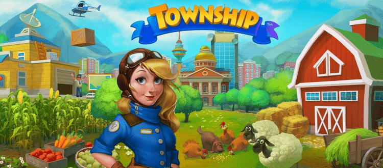 Download Township Latest Private Servers v6.5.0 for 2019 – 100% Working