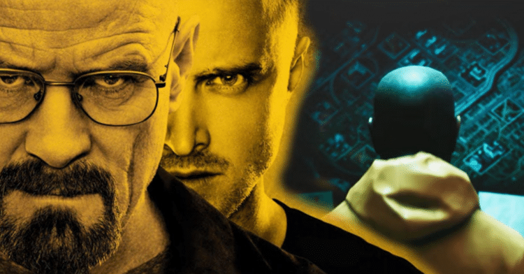 Download Breaking Bad Latest Mod APK & IPA v1.7.6.126