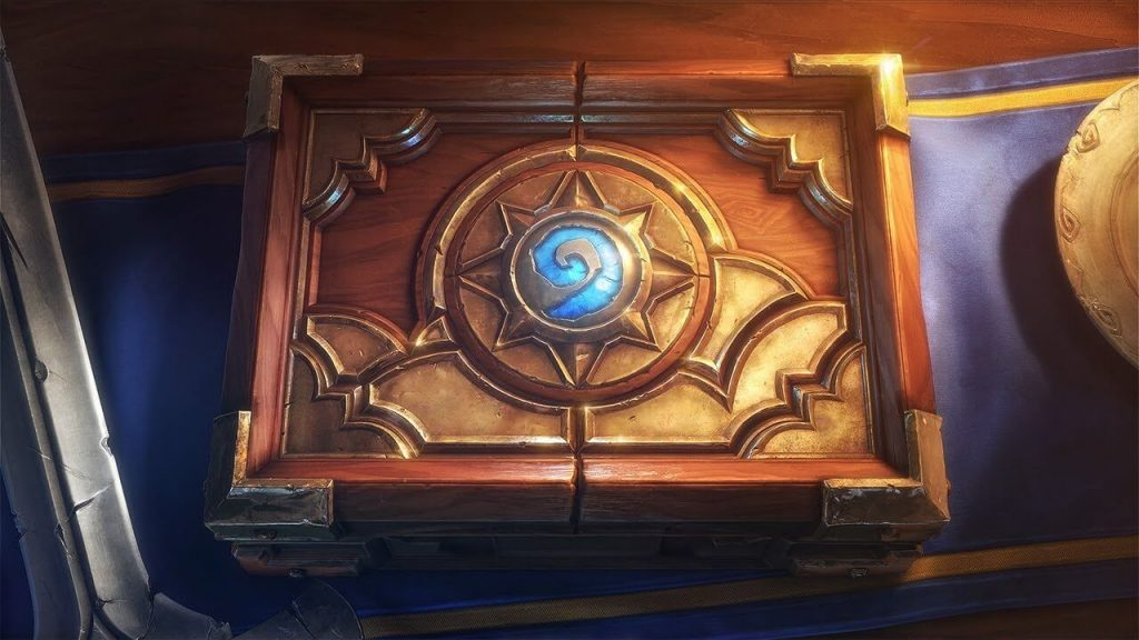 Hearthstone Private Servers
