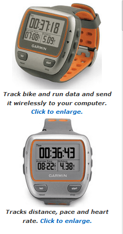 garmin-310xt-running-gps-watch-review