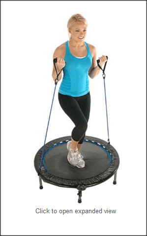 rebounder-health-benefits