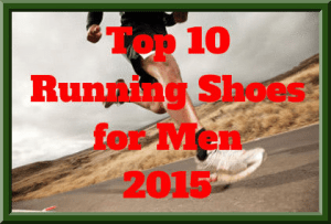 top-10-running-shoes-for-men-2015