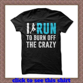 why-i-run