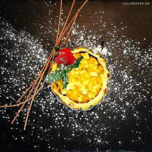 tatar de ananas1