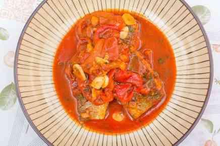 caju food 2