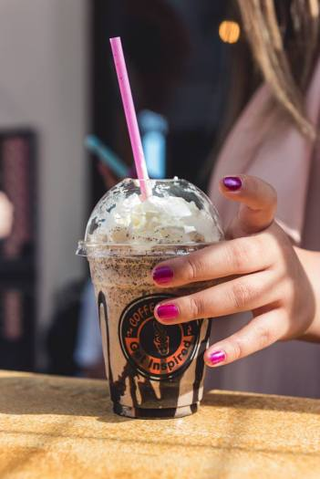 coffee 2 go 4