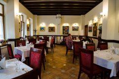 restaurant trei (1)