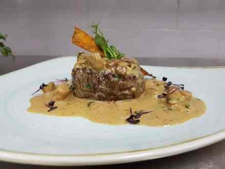 restaurant hugo (10)