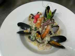 restaurant hugo (5)
