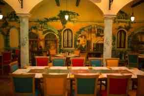 restaurant galletto (3)