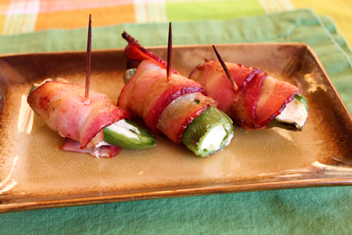 Bacon-Wrapped-Jalapeno-Poppers