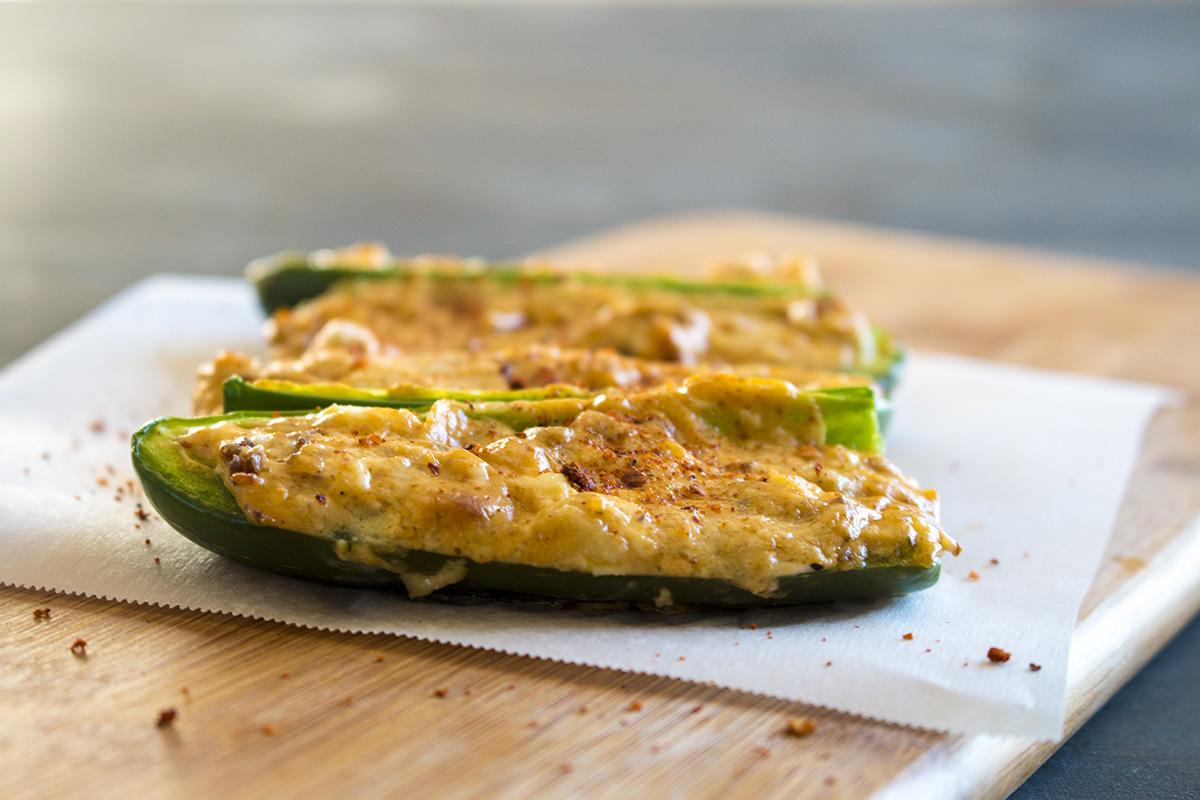 Chili-Cheese-Stuffed-Jalapeno-Poppers1