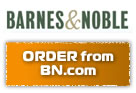 btn order bn