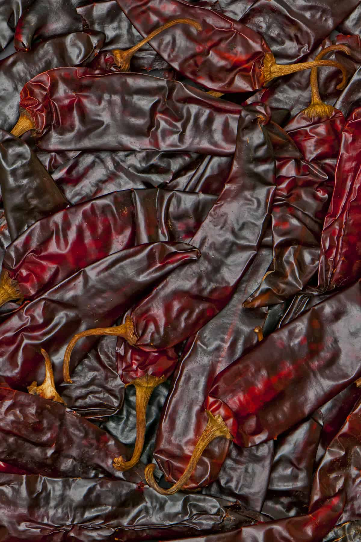 Guajillo Pepper: Beloved Mexican Pepper