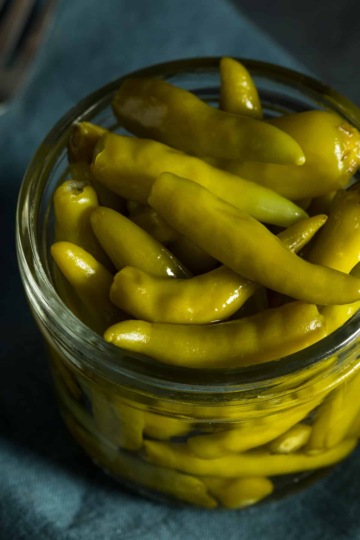 Preparing and Canning Fermented and Pickled Foods – Pickling Safety Information