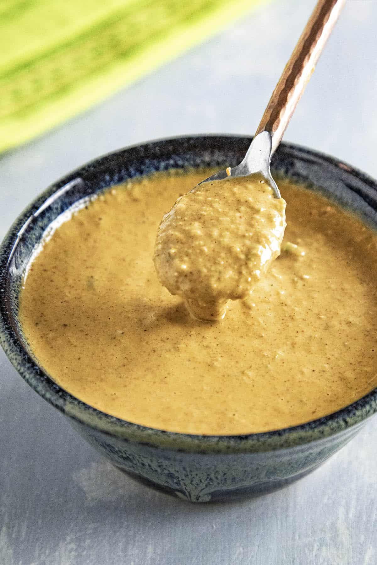 Remoulade Sauce Recipe